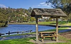 131A Riverview Road, Earlwood NSW