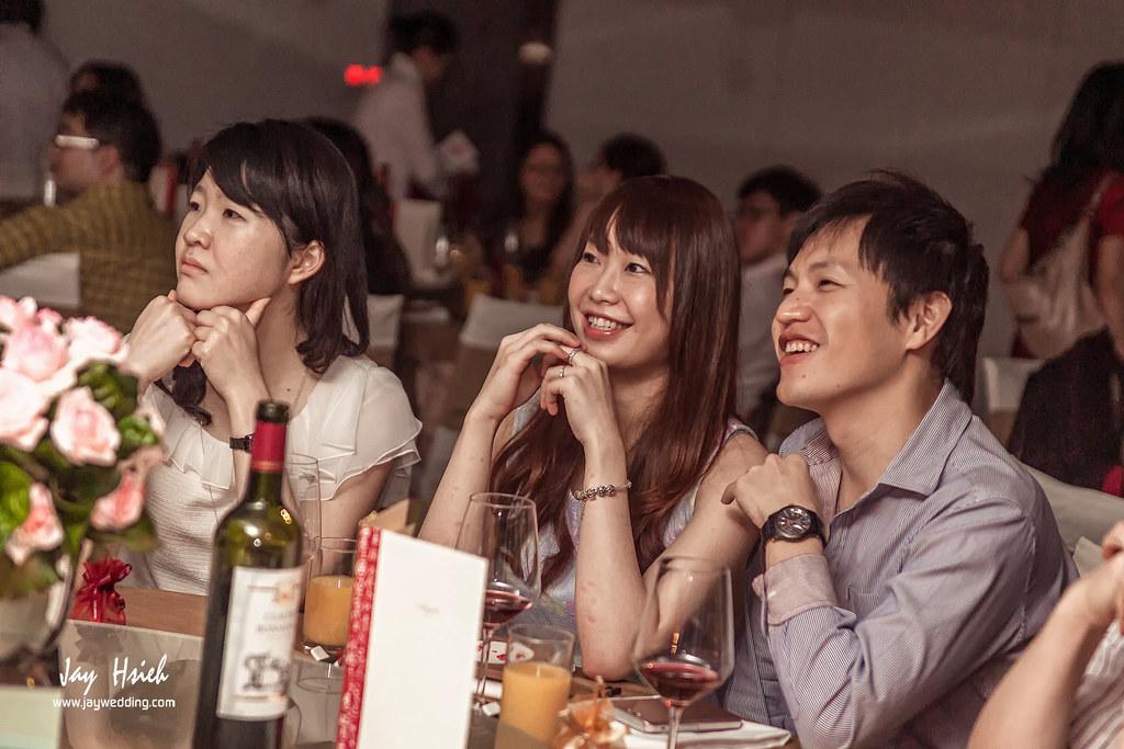 婚攝,台北,晶華,周生生,婚禮紀錄,婚攝阿杰,A-JAY,婚攝A-Jay,台北晶華-100
