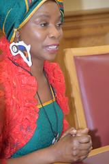 DSC_5913 Africa Rising Ladies Conference with Yvonne Chaka Chaka with Justina Mutale (photographer695) Tags: africa ladies house london by rising with yvonne conference rt hon lords hosted justina baroness sandip chaka verma mutale