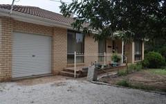 38 Pye Street, Eugowra NSW