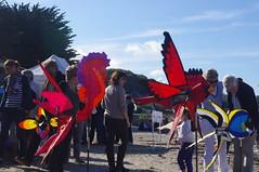 Festival Vent de Grève Plestin les Grèves