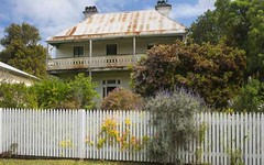 26 Dowling Street, Dungog NSW