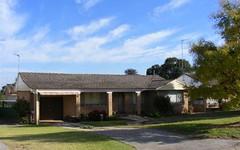 38 Kibbler Street, Cowra NSW