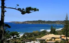 2/784 Pacific Highway, Sapphire Beach NSW