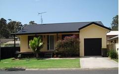 1B CHRISTOPHER CRESCENT, Batehaven NSW