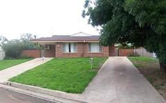 2/3 Boyd Street, Cootamundra NSW