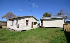 5A Cavanaghs Road, Lowanna NSW