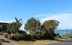 9 Sandy Beach Road, Korora NSW