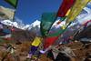 Annapuran base camp Gangaharwa chuli (C//K) Tags: nepal himalaya sanctuary anapurnna