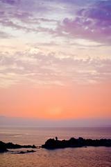 Municca (Mikel Gasteiz) Tags: sardegna santa torre teresa isola cerdea sardigna spagnola municca gallurra