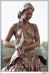 Digifred_Living Statues___1676 (Digifred.nl) Tags: portrait netherlands arnhem nederland statues event portret 2014 evenementen standbeelden worldstatuesfestival digifred arnhemstandbeelden2014
