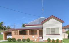 20 Taloumbi Street, Maclean NSW