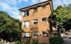 30/76-80 Garnet Street, Hurlstone Park NSW
