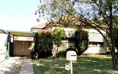 108 Karne Street, Roselands NSW