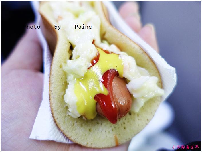 鷺梁津 오가네 팬케익ogane pancakes (17).JPG
