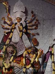 DSCN0582 (ankit10217) Tags: pune durga shakti parvati ambika sati bhairavi katyayani bhuvaneshwari chinnamasta navdurga mahagauri kaalratri siddhidatri kushmanda chandraghanta dhumavati skandamata brahmacharini vaishnomaa shailaputri durgapuja2014 navratri2014 ankitahuja shivaradni bhavaani navratridurgapuja2014
