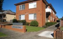 1/252 William Street, Kingsgrove NSW
