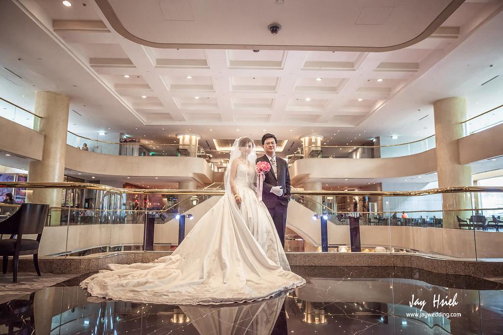 婚攝,台北,晶華,周生生,婚禮紀錄,婚攝阿杰,A-JAY,婚攝A-Jay,台北晶華-089