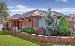 149 Wolli Street, Kingsgrove NSW