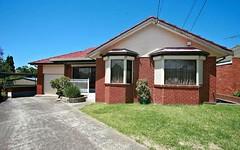 11 Marlene Place, Belmore NSW