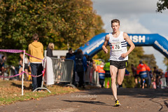 DSC_1350 (Adrian Royle) Tags: sport athletics birmingham nikon action suttoncoldfield running racing runners athletes suttonpark erra roadrelays