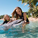 "Dolphin Interaction • <a style=""font-size:0.8em;"" href=""https://www.flickr.com/photos/76781152@N08/15446852616/"" target=""_blank"">View on Flickr</a>"