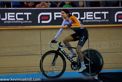 Marianne Vos Revolution Series Cycling London (www.kevinoakhill.com) Tags: park hot laura london alex sports beautiful sport race wonderful ian photography cycling photo amazing fantastic october warm kevin track ben photos oakhill katie saturday atmosphere competition racing professional riding valley lee revolution legends swift marianne olympic athletes olympics barker athlete legend velo velodrome stratford trott riders vos archibald elinor 2014 stannard dowsett mariannevos velopark revolutionseries lauratrott