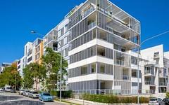 A106/10-16 Marquet Street, Rhodes NSW
