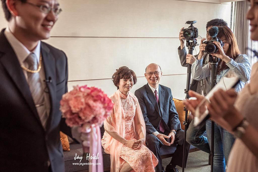 婚攝,台北,晶華,周生生,婚禮紀錄,婚攝阿杰,A-JAY,婚攝A-Jay,台北晶華-032
