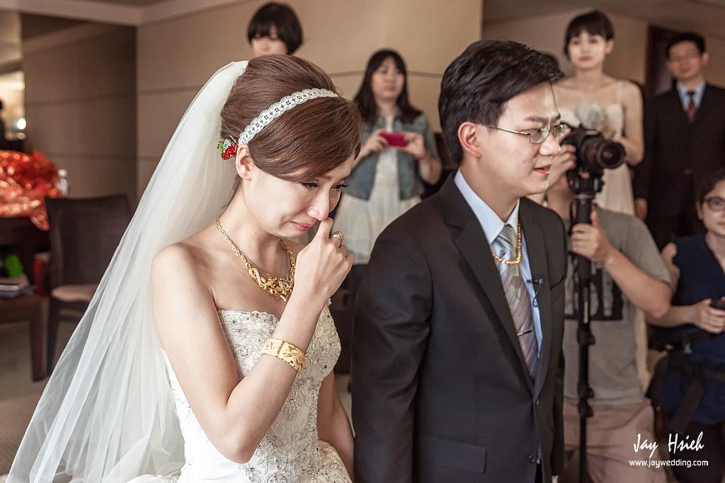 婚攝,台北,晶華,周生生,婚禮紀錄,婚攝阿杰,A-JAY,婚攝A-Jay,台北晶華-068