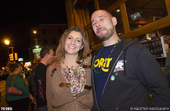 PhillyNORML 06