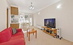 516 Tintinhull Road, Daruka NSW