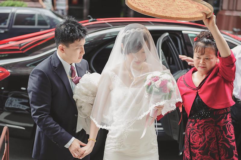 15453330541_8816b0abda_b- 婚攝小寶,婚攝,婚禮攝影, 婚禮紀錄,寶寶寫真, 孕婦寫真,海外婚紗婚禮攝影, 自助婚紗, 婚紗攝影, 婚攝推薦, 婚紗攝影推薦, 孕婦寫真, 孕婦寫真推薦, 台北孕婦寫真, 宜蘭孕婦寫真, 台中孕婦寫真, 高雄孕婦寫真,台北自助婚紗, 宜蘭自助婚紗, 台中自助婚紗, 高雄自助, 海外自助婚紗, 台北婚攝, 孕婦寫真, 孕婦照, 台中婚禮紀錄, 婚攝小寶,婚攝,婚禮攝影, 婚禮紀錄,寶寶寫真, 孕婦寫真,海外婚紗婚禮攝影, 自助婚紗, 婚紗攝影, 婚攝推薦, 婚紗攝影推薦, 孕婦寫真, 孕婦寫真推薦, 台北孕婦寫真, 宜蘭孕婦寫真, 台中孕婦寫真, 高雄孕婦寫真,台北自助婚紗, 宜蘭自助婚紗, 台中自助婚紗, 高雄自助, 海外自助婚紗, 台北婚攝, 孕婦寫真, 孕婦照, 台中婚禮紀錄, 婚攝小寶,婚攝,婚禮攝影, 婚禮紀錄,寶寶寫真, 孕婦寫真,海外婚紗婚禮攝影, 自助婚紗, 婚紗攝影, 婚攝推薦, 婚紗攝影推薦, 孕婦寫真, 孕婦寫真推薦, 台北孕婦寫真, 宜蘭孕婦寫真, 台中孕婦寫真, 高雄孕婦寫真,台北自助婚紗, 宜蘭自助婚紗, 台中自助婚紗, 高雄自助, 海外自助婚紗, 台北婚攝, 孕婦寫真, 孕婦照, 台中婚禮紀錄,, 海外婚禮攝影, 海島婚禮, 峇里島婚攝, 寒舍艾美婚攝, 東方文華婚攝, 君悅酒店婚攝, 萬豪酒店婚攝, 君品酒店婚攝, 翡麗詩莊園婚攝, 翰品婚攝, 顏氏牧場婚攝, 晶華酒店婚攝, 林酒店婚攝, 君品婚攝, 君悅婚攝, 翡麗詩婚禮攝影, 翡麗詩婚禮攝影, 文華東方婚攝