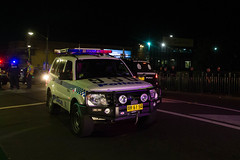 OSG 1 (NSW Emergency Vehicles) Tags: station truck fire for riot highway police squad patrol pors nswfb frnsw