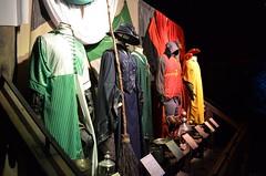 Harry Potter-The Exhibition (Köln, 2014)-08