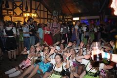 Oktoberfest_2014_048