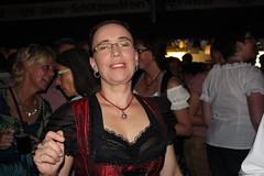 Oktoberfest_2014_062