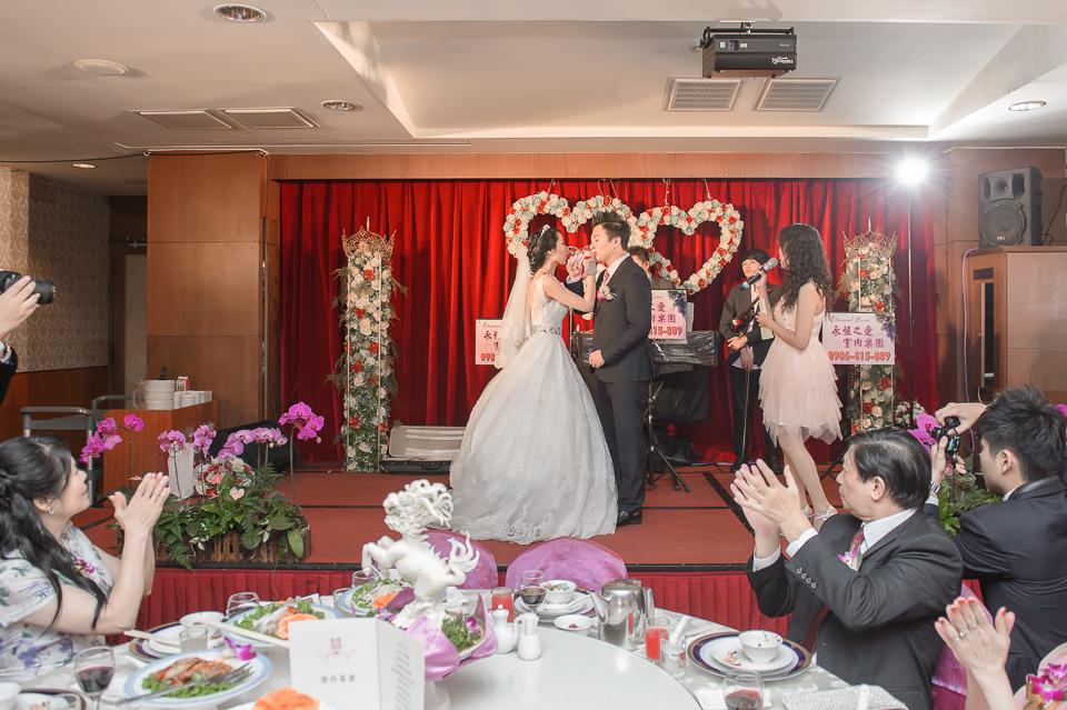 15456862758 ac859c227b o [台南婚攝]J&W/永華富霖餐廳