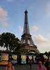 Francja - Paryż (tomek034 (Thank you for the 1 600 000 visits)) Tags: france francja wieża wieżaeiffla