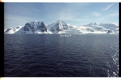 1998_12-004-21-G (becklectic) Tags: antarctica 1998 iceberg views100 antarcticpenninsula worldtrekker