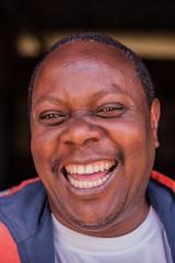 Ministery representative | Kenya (ReinierVanOorsouw) Tags: kenya health wash kenia hygiene ngo sanitation kakamega kenyai kisumu beyondborders gezondheid qunia  simavi   beyondbordersmedia beyondbordersutrecht sanitatie ngoproject