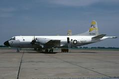 151385-MemphisNAS120582copy (MarkP51) Tags: aircraft aviation military orion lockheed usn 151385 memphisnas