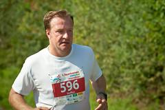 DSC_7782 (steffen.grether) Tags: marathon veranstaltung gmnd schwbisch lauf waiblingen remstal waldhausen 27km