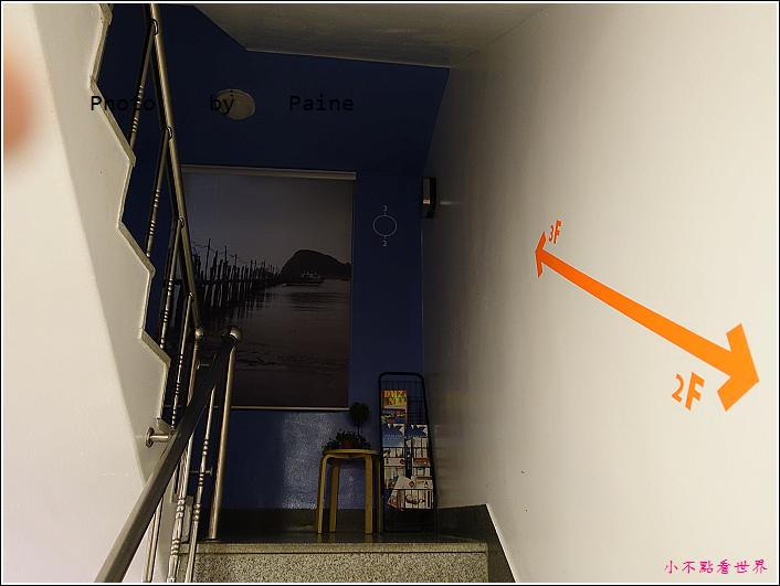 弘大Moon Hostel (8).JPG