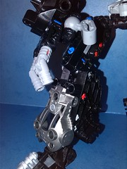 Dark Wreax (7) (EMMSixteenA4) Tags: light self work that flickr ranger order progress 7 wip help advice bionicle gali critique pls moc lewa tahu nui mahri kopaka pohatu lesovikk mfin onua selfmoc lessovikk wreax