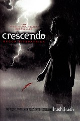 Crescendo (Vernon Barford School Library) Tags: new school fiction 2 two love angel reading book becca high adult good library libraries young reads evil books lovers read paperback 2nd relationship fantasy cover angels dating junior second novel covers bookcover crescendo date lover middle youngadult saga vernon hush relationships lovestory ya recent bookcovers paperbacks supernatural novels fitzpatrick fictional youngadultfiction hushhush barford lovestories softcover fantasyfiction vernonbarford softcovers 9781416989448