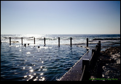 141026-4969-EOSM.jpg (hopeless128) Tags: sydney australia newsouthwales maroubra rockpool 2014 oceanpool seapool mahonpool opalsunday