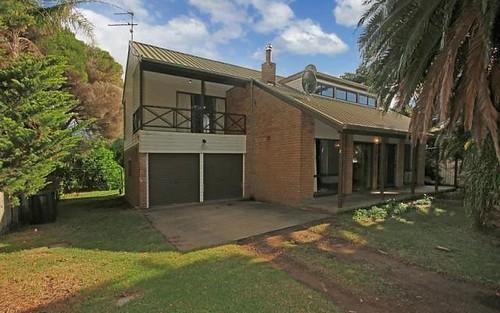 4 Balangay Court, Maloneys Beach NSW