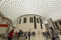 London (micre2) Tags: london britishmuseum