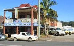 82 Hyde Street, Bellingen NSW